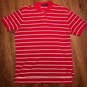 Ralph Lauren Polo Men's Large